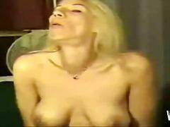Порно: Играчка, Зрели За Секс, Плавуша, Соло