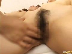 Porno: Japoneze, Aziatike, Vajzat, Orientale