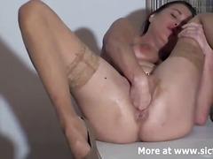 Pornići: Maca, Fisting, Vagina, Fetiš