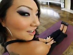 Porno: Pornozvaigznes