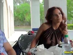 Porno: Pornoyje, Milf, Sex I Butë, Bythëmadhet