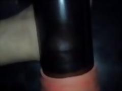 Porr: Indisk, Avrunkning, Synvinkel (Pov), Ansiktsprut