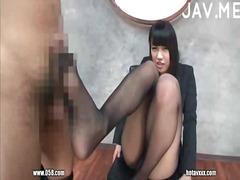 Porn: Զուգագուլպաներ, Ֆետիշ, Սիրողական, Ճապոնական