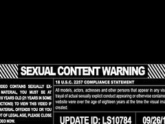 Porno: Lezbiket, Threesome, Hardkorë, Puthje