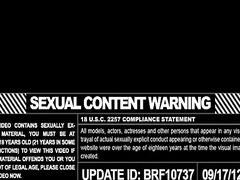 Porno: Sarışın, Ağır Sikişmə, Çəkiliş