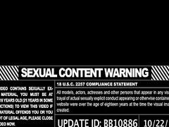 Porno: Yeniyetmə, Kürən, Ağ, Döşlər