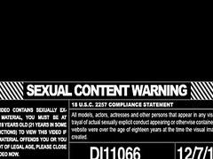 Phim sex: Tiệc Tùng, Sinh Viên Cao Đẳng, Chim Cứng, Chơi Nhóm