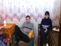 Porno: Subrendusios, Brunetės, Mamytės, Karštos Mamytės