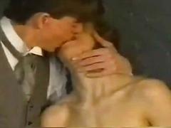 Porno: Teismeline, Oraal, Anaal, Õpetaja