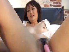 Porno: Aziatike, Me Lojëra, Masturbime