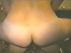 Pornići: Plavuše, Orgazam, Analni Sex, Analni Sex