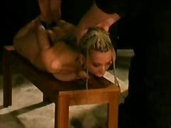 პორნო: სადო-მაზოხიზმი, სექსაობა