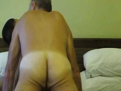 Porno: Sex Fara Preludiu, Homosexuali, Femei Mature, Cururi