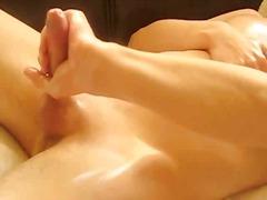Porno: Tipus, Verga, Estirant, Titola Gran