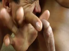 色情: 变性人, 魅惑人妖性爱