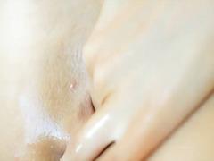 Porn: Hatolás, Vagina, Extrém, Méretes Faszok