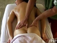 ポルノ: エロチック, オイル, マッサージ
