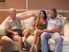 Porno: Pežas Sejā, Jāšana, Krāpšana, Kameru