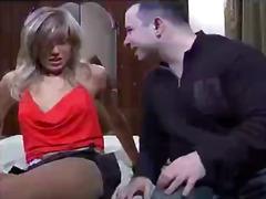 Porn: Հարդքոր, Գուլպա, Զուգագուլպաներ