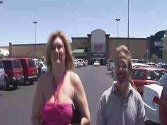 Porn: Dama, Potrebna, Punca, Okrogla