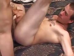 Porno: Gey, Qandon, Əkizlər, Göt