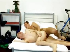 Porno: Anal, Gey, Qandon