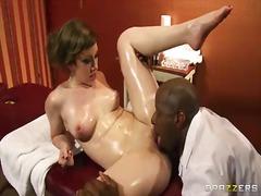 Pornići: Pornićarka