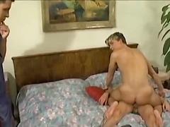 Porno: Anal, Gey, Göt