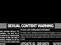 Porno: Ağır Sikişmə, Maşın, Yeniyetmə, Avtobusda