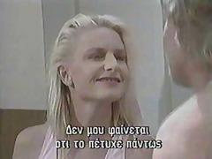 Porr: Tonåringar, Milf, Vintage, Hårig