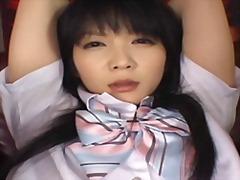 جنس: صورة مقربة, نكاح اليد, يابانيات