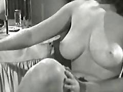 Porno: Zeshkanet, Të Dala Mode, Gjokset, Bukuroshet