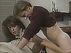 Porno: Shemale, Loceklis, Veco Laiku