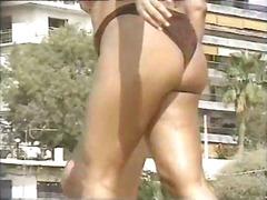 Porno: Perizoma, Giovani, Al'aperto, Bikini