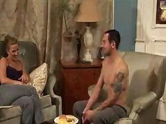 Porno: Saldumiņi, Pornozvaigznes