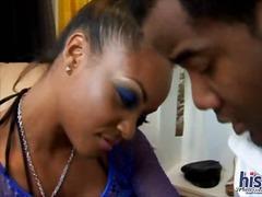 Porno: Tvrdé Porno, Tmavé Ženy, Spodná Bielizeň, Striekanie