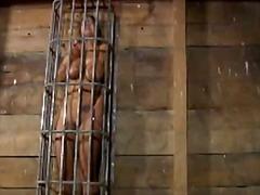 Pornići: Ropstvo, Bdsm