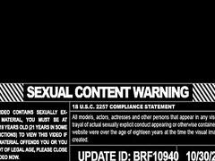 Pornići: Guza, Hardcore, Kondom