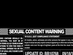 Phim sex: Trên Xe, Mông, Đôi Tình Nhân, Bao Cao Su