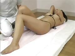 Porno: Pošvy, Aziatky, Vibrátory, Šúchanie