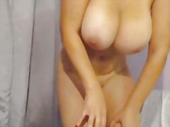 Porno: Gjokset, Ngjyrë Rozë, Striptizerka, Striptizerka