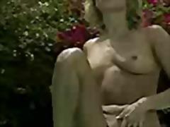 جنس: القذف, خارج المنزل, نيك قوى, جميلات