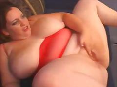 Porno: Wytrysk, Dojrzałe, Dobrze Obdarowana, Masturbowanie