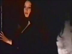 Pornići: Sado-Mazo, Staromodni Pornići, Šopanje Po Guzi