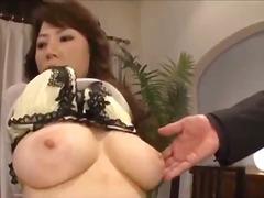 ポルノ: 母親, アジア人, 美熟女, 乱交