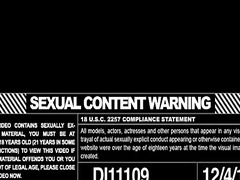 Phim sex: Chơi Nhóm, Tiệc Tùng, Chim Cứng