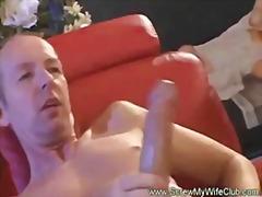 Porno: Xalaşka, Göt, Yəkə Göt, Arvadlar