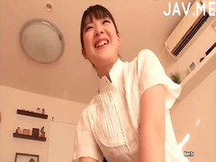 Lucah: Orang Jepun, Orang Asia, Tetek, Membuka Pakaian