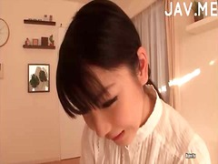 جنس: يابانيات, آسيوى, بزاز, خلع الملابس
