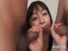 جنس: يابانيات, نيك قوى, كساس, السمراوات